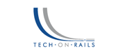 Tech on Rails