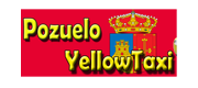 Pozuelo Yellow Taxi