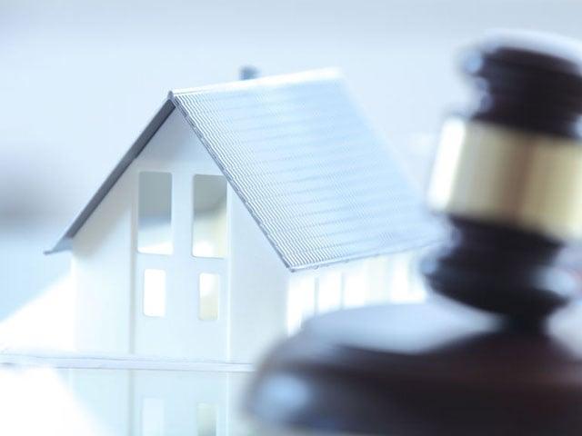 abogados especialistas en derecho de la propiedad
