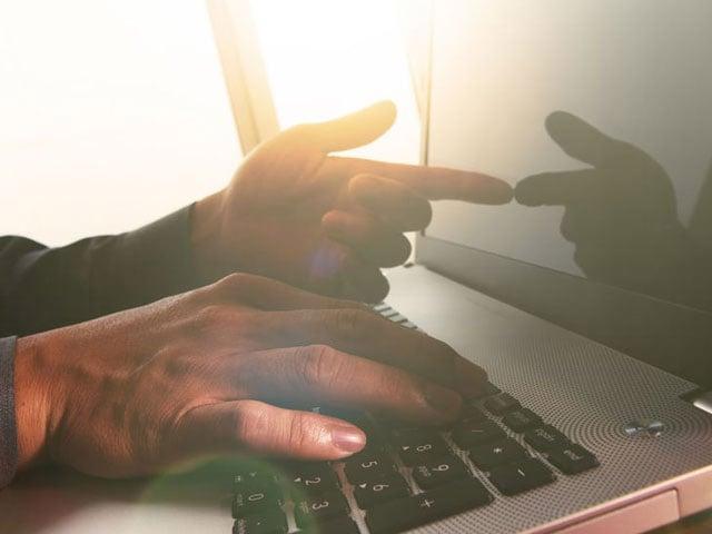 Abogados Protección de datos en Madrid