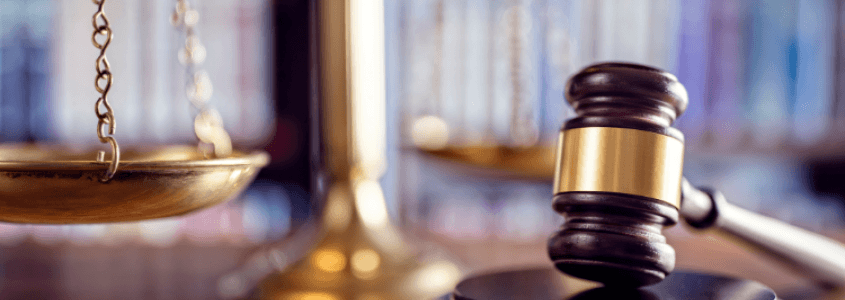como elegir un abogado penalista
