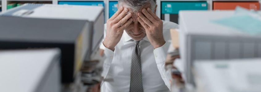 abogados laborales incapacidad laboral