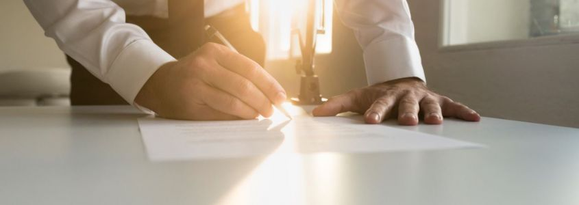 abogados civiles madrid separacion de bienes