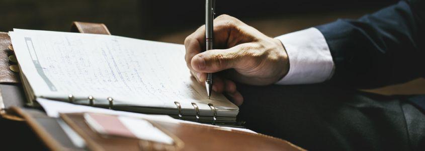 abogados separacion y divorcio madrid