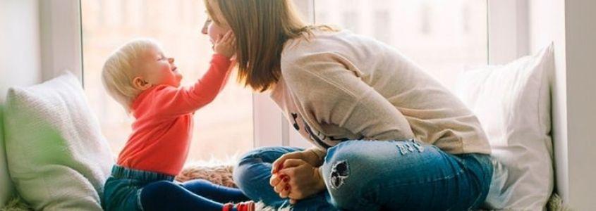 Exclusión del permiso parental del periodo de devengo del derecho a vacaciones