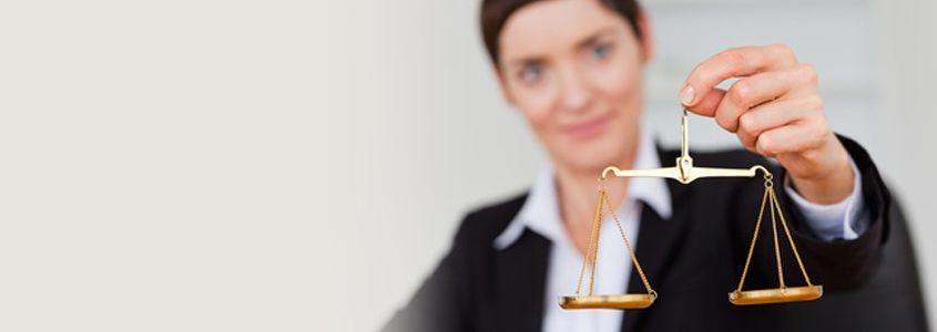 Procedimineto de modificación de medidas de divorcio