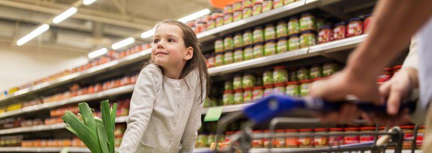 pensión alimentos hijos y covid19