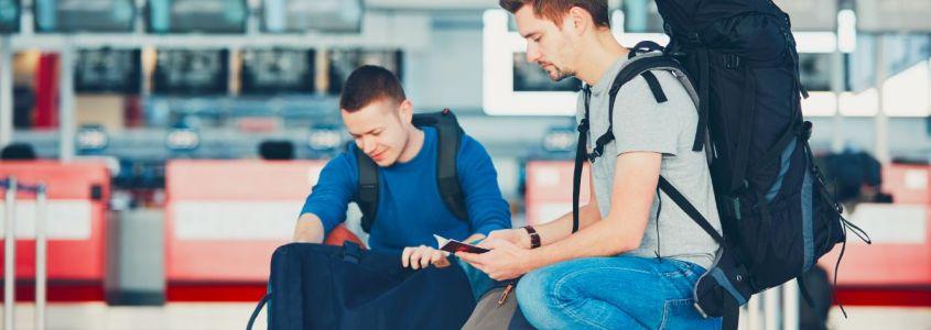reclamar indemnizacion aerolinea abogados madrid