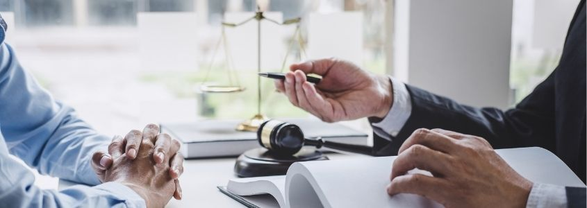 Usucapión: qué es, tipos, requisitos y regulación