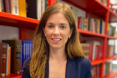 Carla Ubeda Cortezo