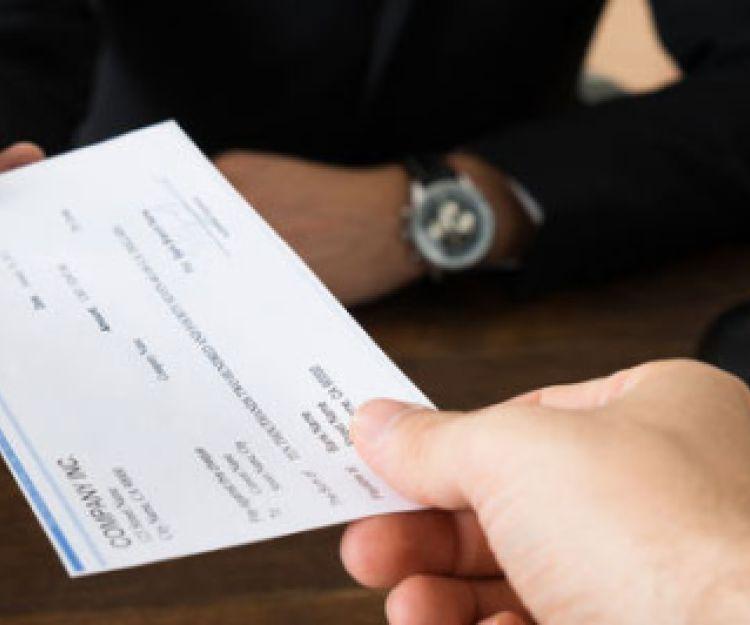 ¿Qué es una reclamación de cantidad laboral o reclamación de salarios y cuál es su procedimiento?