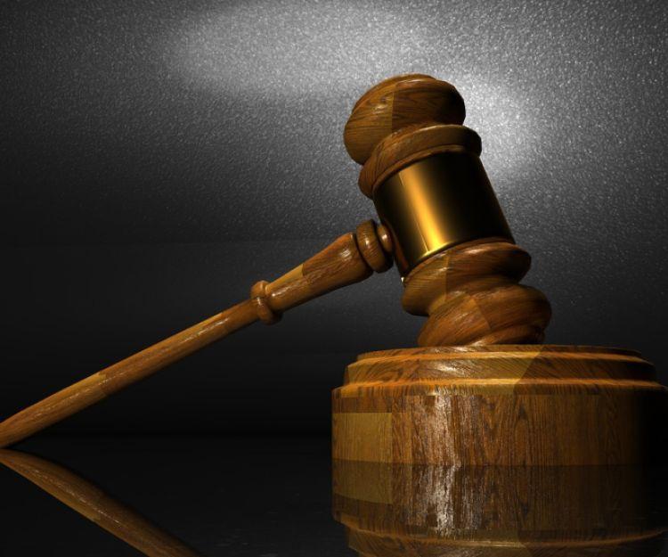 Cancelar antecedentes penales